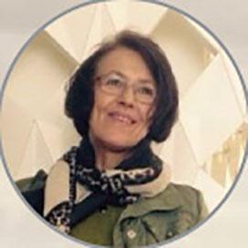 Mona Bryhni
