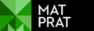 Mat Prat