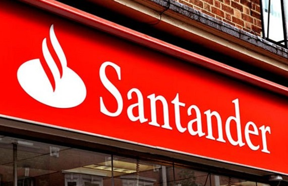 santander consumer bank email